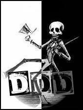 Dead Dolls Disco