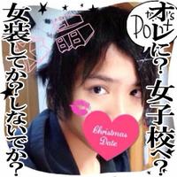 みーくん | Social Profile