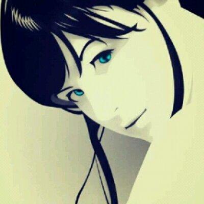 未亜 | Social Profile