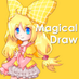 MagicalDraw
