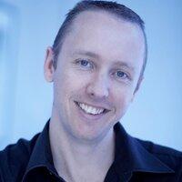David Stallard   Social Profile
