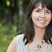 Carrie Ferguson Weir   Social Profile