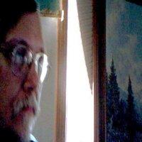 Peter Glinski | Social Profile