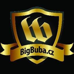 Bigbuba.cz