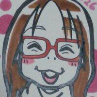 くーちゃん | Social Profile