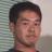 The profile image of tadokoro_koji