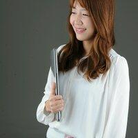 Jane Hyejin Yoon | Social Profile