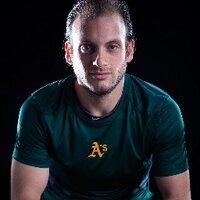 Adam Tracey | Social Profile