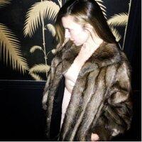 Jill Demling | Social Profile