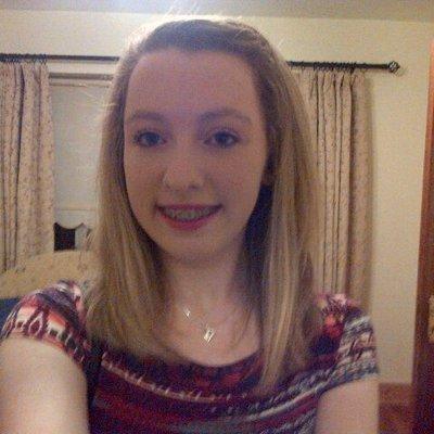 Ciara Mulhern | Social Profile