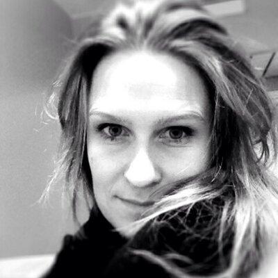 Kristine Foss | Social Profile