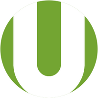 HRuniversityNL
