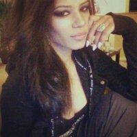 Evonne Hunnicutt | Social Profile