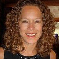 Maxine Teller | Social Profile