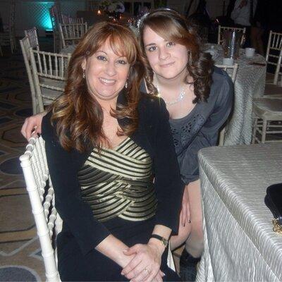 Alison Bingham | Social Profile