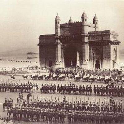 indianhistorypics