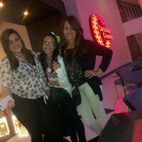 Darlenne Massiel | Social Profile