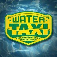 Bricktown Water Taxi | Social Profile
