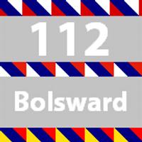 112_Bolsward