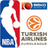 NBAeuroleagueTR profile