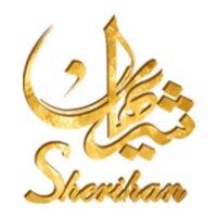 Sherihan | Social Profile