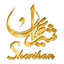 Sherihan