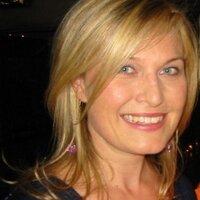 Tosca Musk | Social Profile
