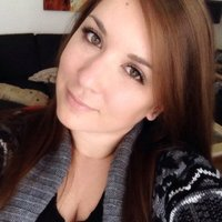 Beth R | Social Profile