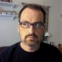 Dave Munger | Social Profile
