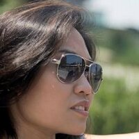 Tessa Cruz | Social Profile