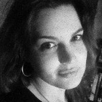 Kate Jefferson | Social Profile