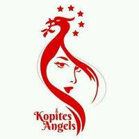 @kopites_angels