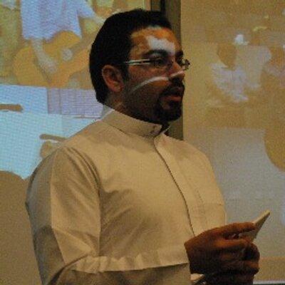 Mohammad Z. Hafzah | Social Profile