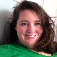 Sarah Hawkins | Social Profile