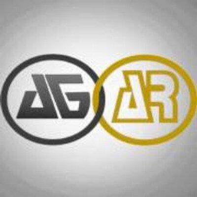 Arrow Global | Social Profile