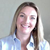 Kim Panella | Social Profile