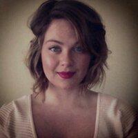 Aly Sykes | Social Profile