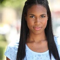 Eboni Davis | Social Profile