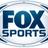 FOXSportsMY