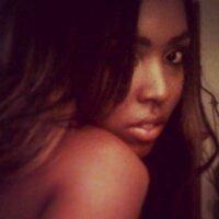 Iva L. Pittman | Social Profile
