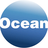 @theoceanproject