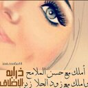 Noura al3jmi (@000000085) Twitter