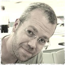 Nick Who Wears Casio | Social Profile