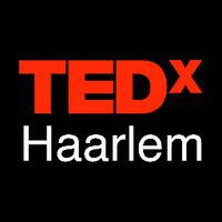 TEDxHaarlemNL