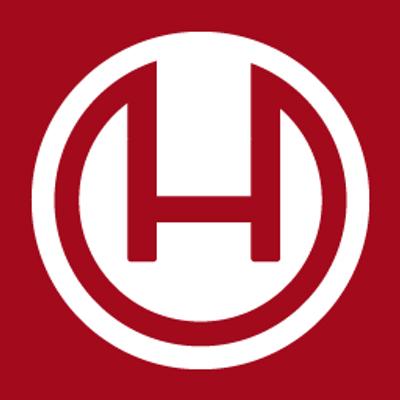 Hindenburg | Social Profile