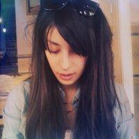 val_la_melinite