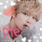 @rie_jjlove