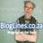 <a href='https://twitter.com/bloglinessa' target='_blank'>@bloglinessa</a>