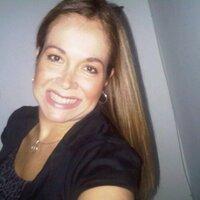 Beatriz Canela   Social Profile