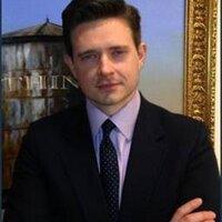 Michael Dorff | Social Profile